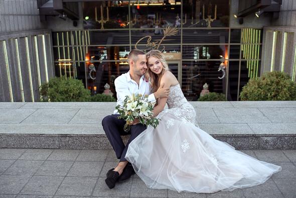 Инна и Игорь  - фото №27