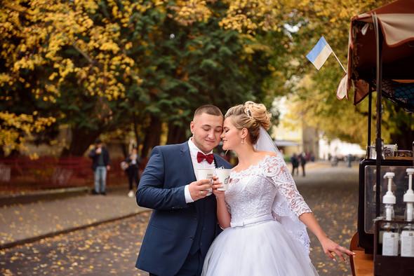 Снежана и Богдан - фото №11