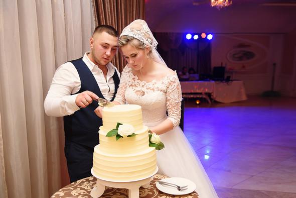 Снежана и Богдан - фото №28