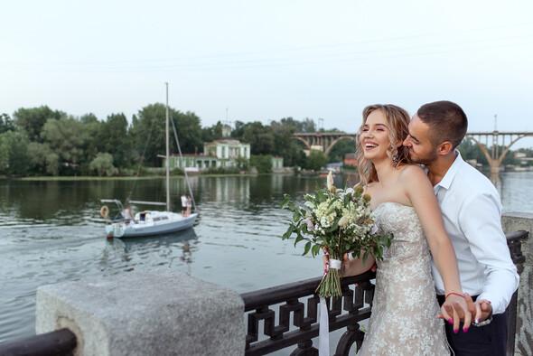 Инна и Игорь  - фото №25