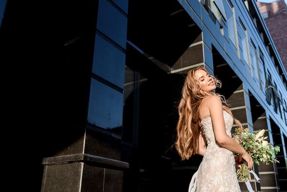 Инна и Игорь  - фото №3
