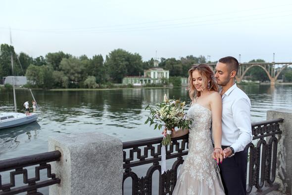 Инна и Игорь  - фото №24