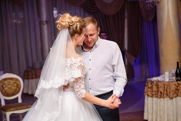 Снежана и Богдан - фото №25
