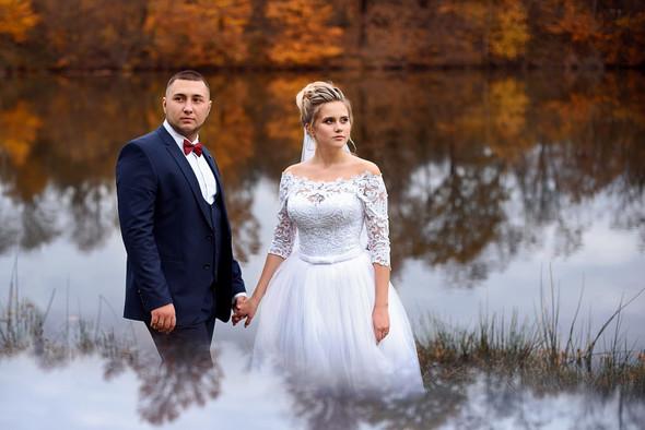 Снежана и Богдан - фото №7