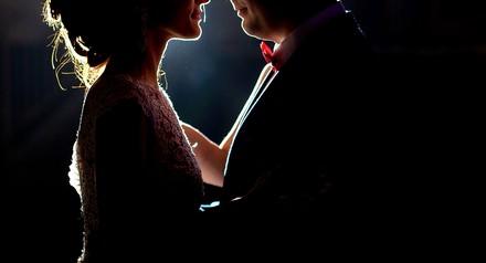 15% скидки при заказе фотосъемки на полный свадебный день - март!!!