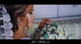 Art & Shock studio - фото 3