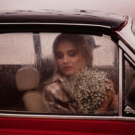 Анастасия Христенко - фотограф в Киеве - портфолио 5