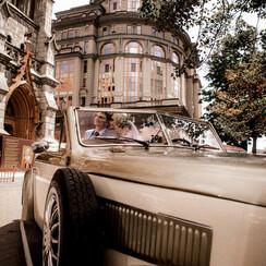 Анастасия Христенко - фотограф в Киеве - фото 2