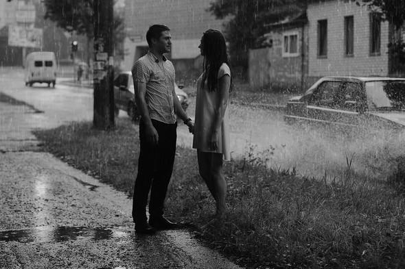 Rain - фото №8