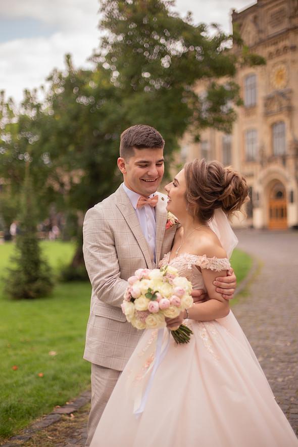 Анна и Богдан - фото №44