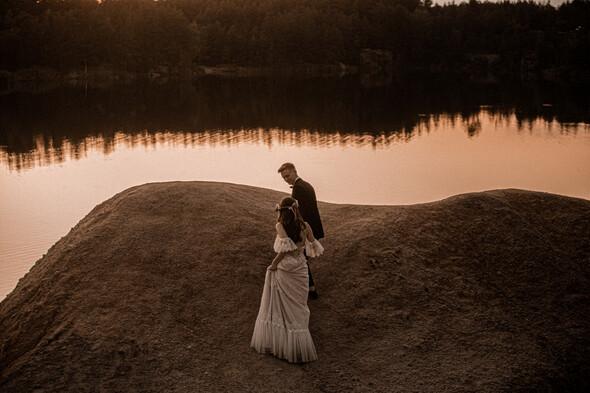 Вадим и Валерия - фото №56