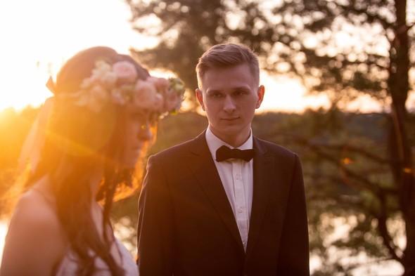 Вадим и Валерия - фото №51