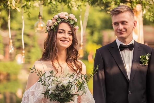 Вадим и Валерия - фото №36