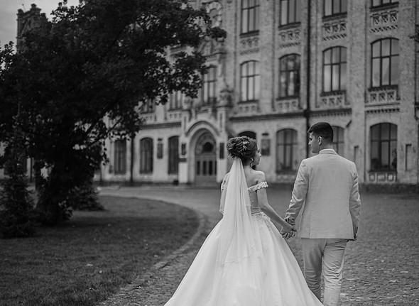 Анна и Богдан - фото №48