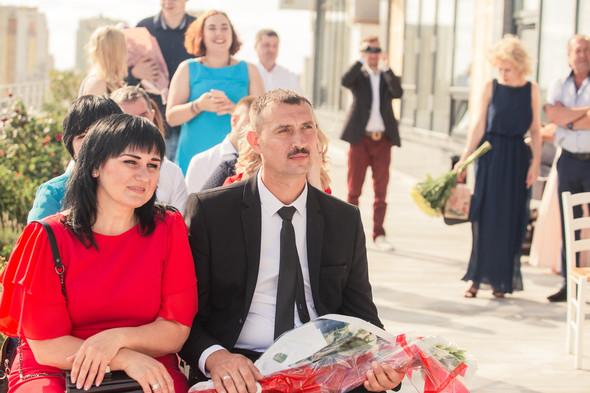 Александр и Анна - фото №33