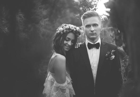 Вадим и Валерия - фото №69