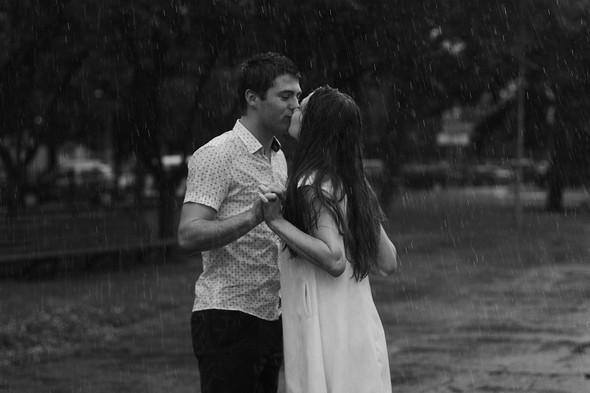 Rain - фото №7