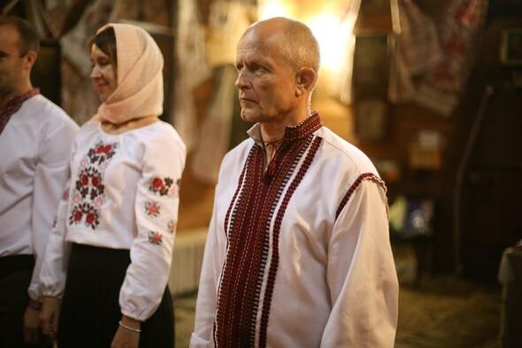 Светлана и Дмитрий - фото №6