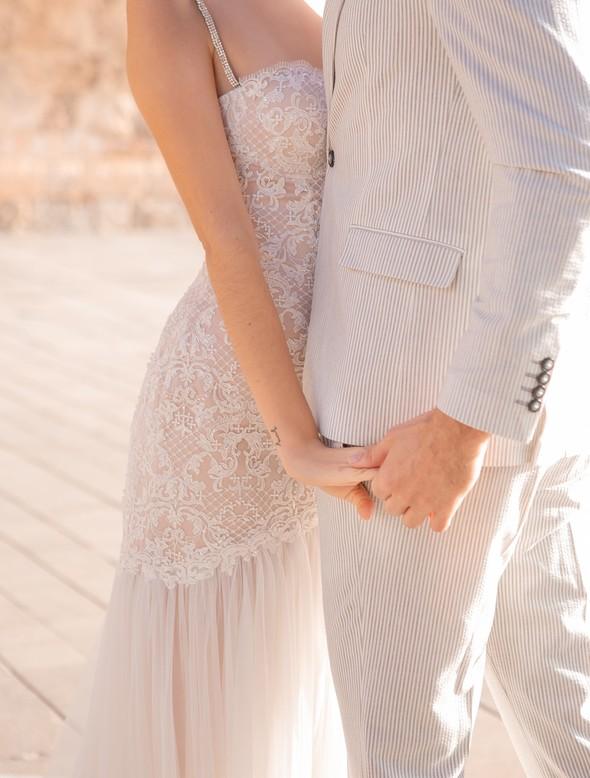 любовь по-испански  (Пальма-де-Майорка) - фото №5
