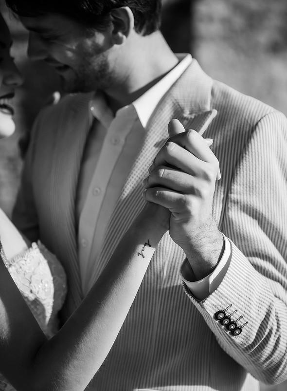 любовь по-испански  (Пальма-де-Майорка) - фото №10