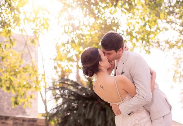 любовь по-испански  (Пальма-де-Майорка) - фото №30
