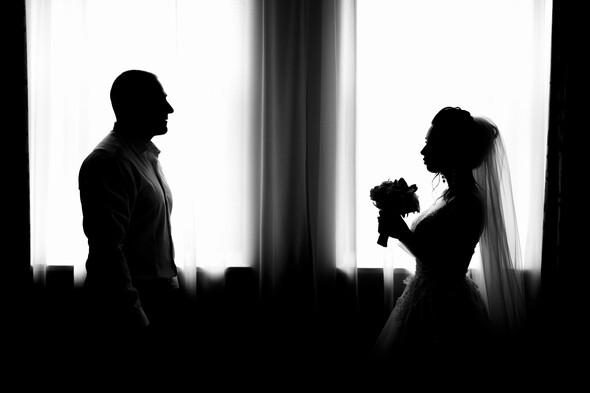 Свадьба Ларика и Кати - фото №16
