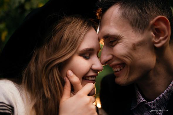 Свадьба Карины и Димы - фото №69