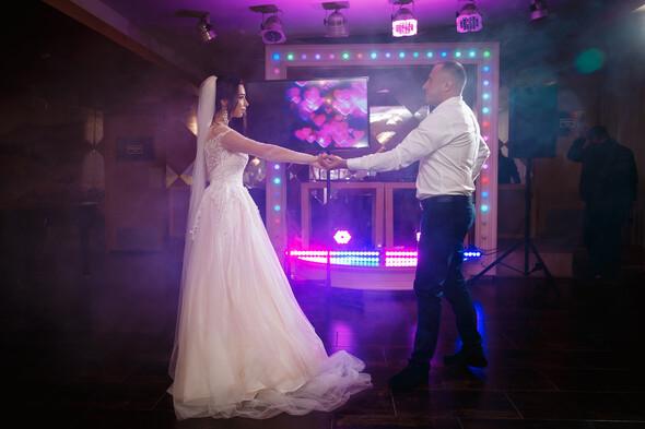 Свадьба Ларика и Кати - фото №60