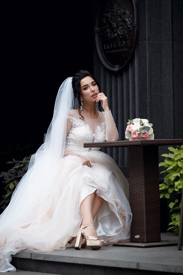 Свадьба Ларика и Кати - фото №44