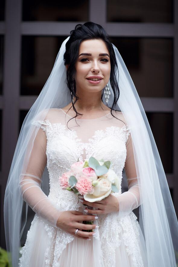 Свадьба Ларика и Кати - фото №32