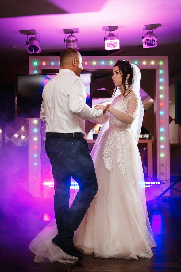 Свадьба Ларика и Кати - фото №58