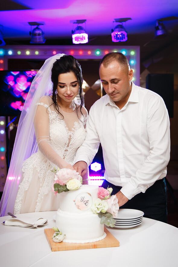 Свадьба Ларика и Кати - фото №91