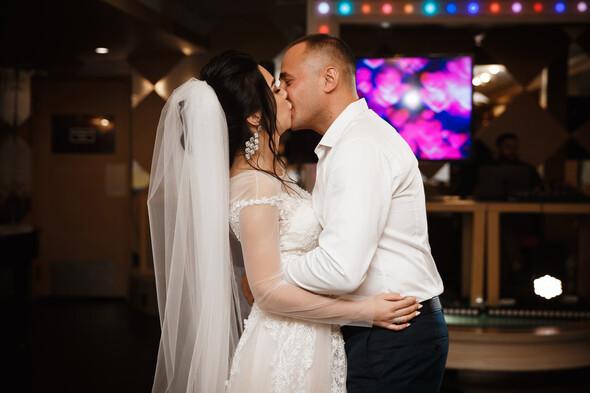 Свадьба Ларика и Кати - фото №66