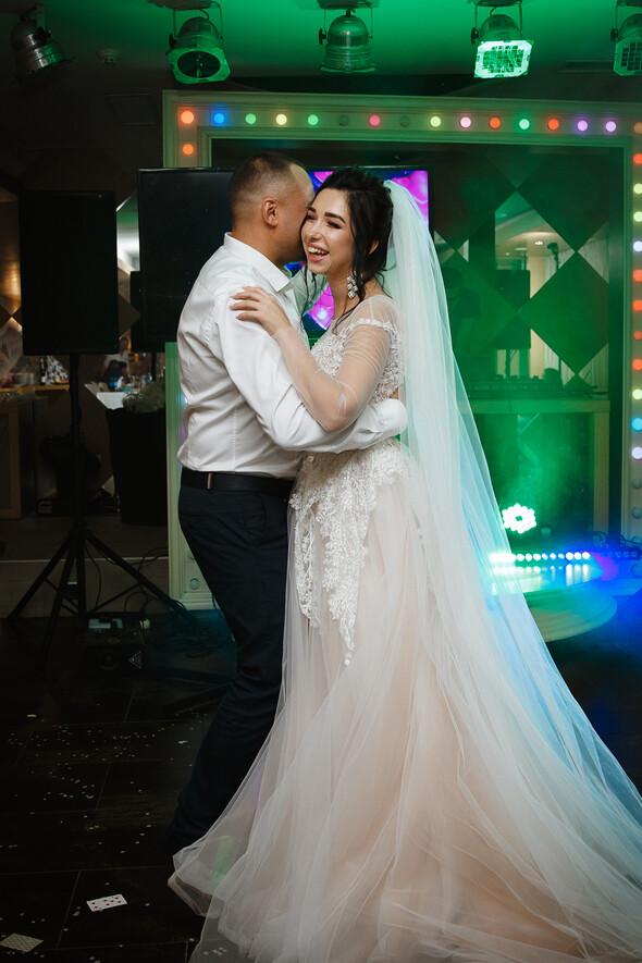 Свадьба Ларика и Кати - фото №81
