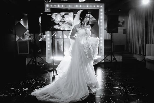 Свадьба Ларика и Кати - фото №76