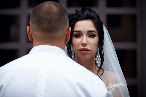 Свадьба Ларика и Кати - фото №38