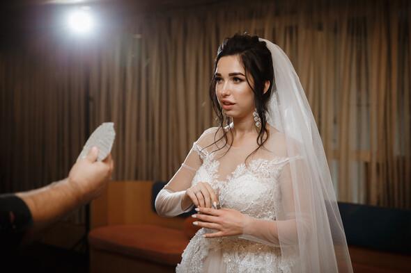 Свадьба Ларика и Кати - фото №70