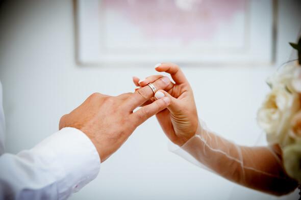 Свадьба Ларика и Кати - фото №53