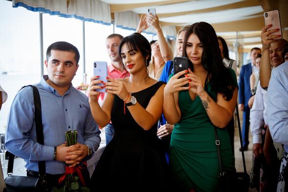 Свадьба Ларика и Кати - фото №49