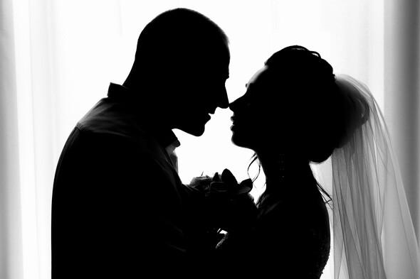Свадьба Ларика и Кати - фото №17