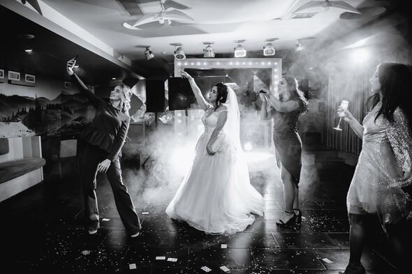 Свадьба Ларика и Кати - фото №75