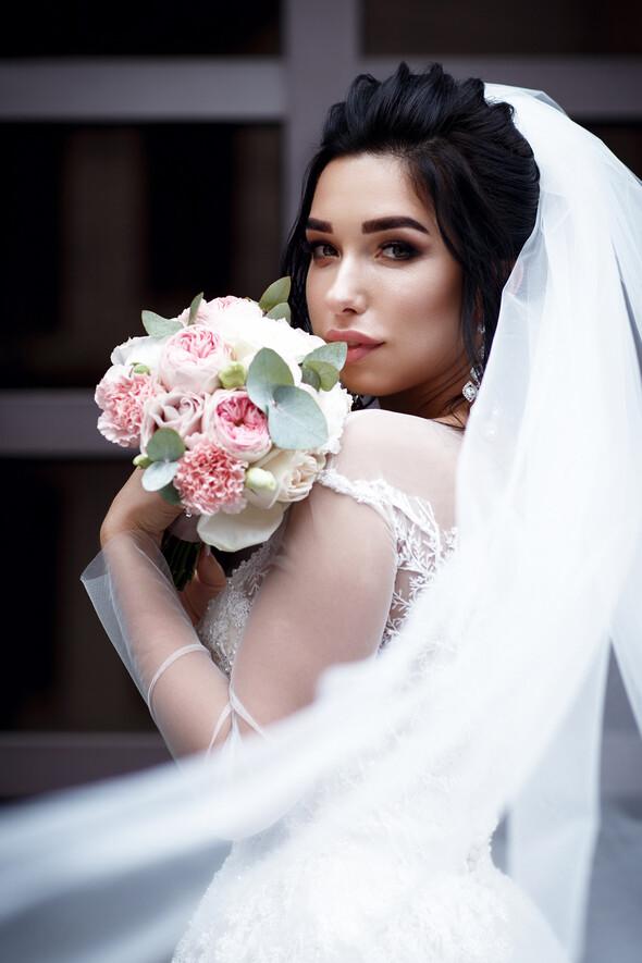 Свадьба Ларика и Кати - фото №30
