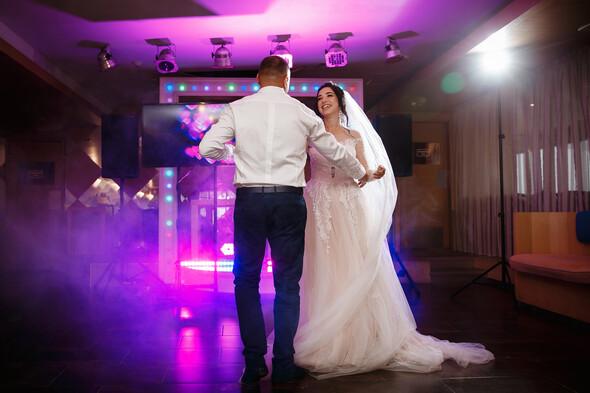 Свадьба Ларика и Кати - фото №59