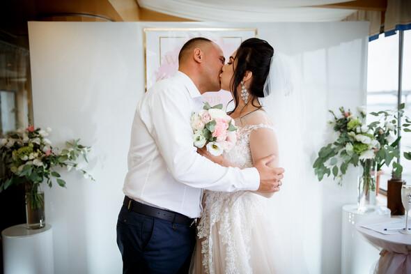 Свадьба Ларика и Кати - фото №54