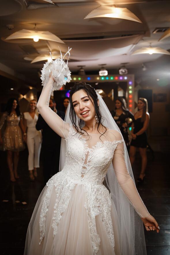 Свадьба Ларика и Кати - фото №87