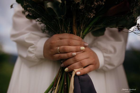Свадьба Карины и Димы - фото №60