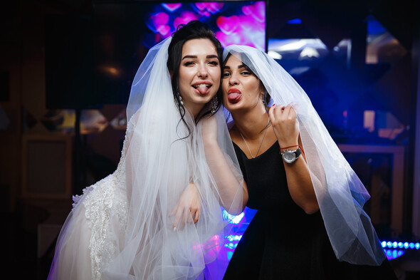 Свадьба Ларика и Кати - фото №82