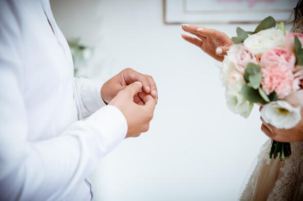 Свадьба Ларика и Кати - фото №51