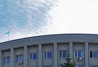 Районный ЗАГС Винницы - фото 1