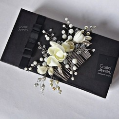 Crystal Jewelry - фото 4
